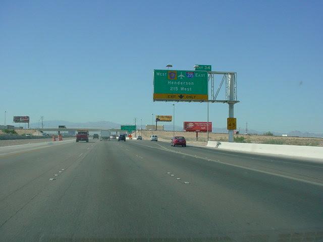 las vegas motor speedway is in clark county nevada. Location: Las Vegas, NV