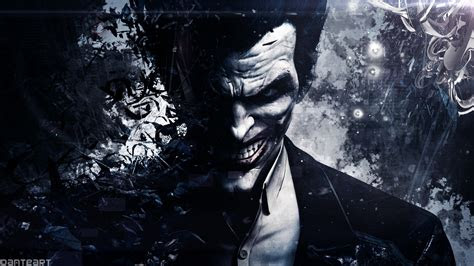 joker hd wallpapers p  images