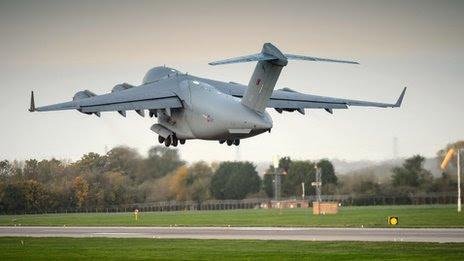 http://news.bbcimg.co.uk/media/images/71130000/jpg/_71130522_planea.jpg