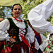 PolishFestRoseV-201268