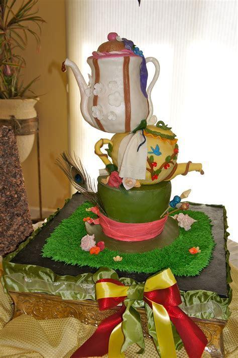 315 best movie: Alice in Wonderland images on Pinterest