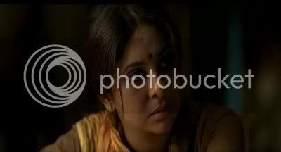 http://i298.photobucket.com/albums/mm253/blogspot_images/Gandhi%20My%20Father/PDVD_011.jpg