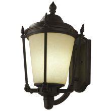 Lithonia Lighting Outdoor Lighting - Lite Landscape Light