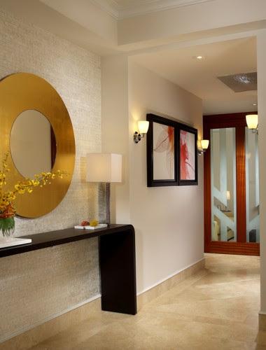 15 Modern House Entrance Hall Ideas | Architecture Ideas