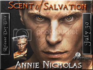 Scent of Salvation Banner Wide photo ScentofSalvationButton300x225RDB.png