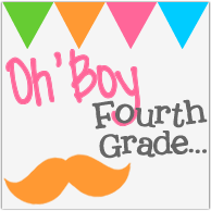 Fern Smith's Currently for February! Linking up monthly at Oh' Boy Fourth Grade's Currently Linky Party by Farley!