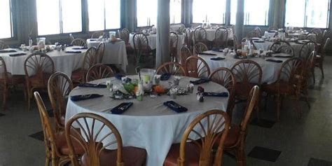 The Ocean Pines Beach Club Weddings   Get Prices for