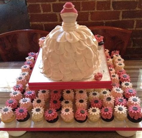 Top 10 Wedding Cake Bridal Shower Cakes for Her ? Candy