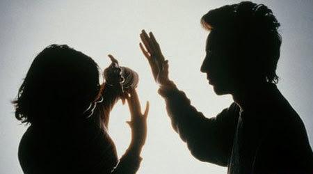 phụ nữ, bạo hành, bạo lực, lạm dụng, thân thể, tình dục, bạn đời