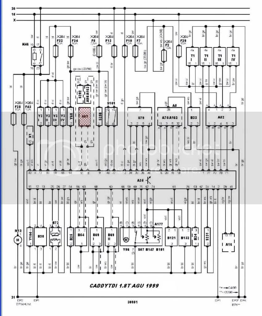 31 93 Civic Fuse Diagram - Wiring Diagram Database