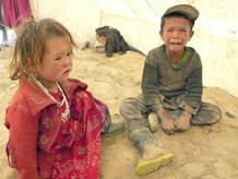 Several hundred people feared dead after landslide in Afghanistan