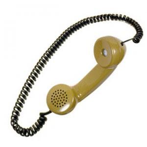 autoteléfono