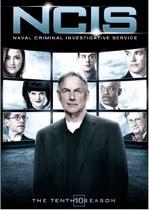NCIS: Season Ten