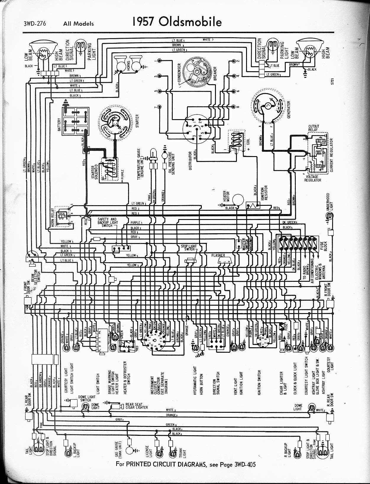 [SCHEMATICS_4CA]  DIAGRAM] Wiring Diagram 1994 Oldsmobile FULL Version HD Quality 1994  Oldsmobile - TAPEWIRING.CAMPUSBAC.FR | Wiring Diagram Oldsmobile 88 |  | tapewiring.campusbac.fr