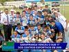 Abertas as inscrições para o Campeonato Aberto sub 13 e sub 17 de futebol de Jundiaí