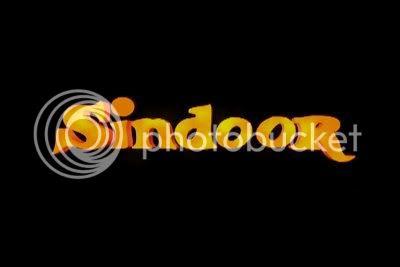 http://i347.photobucket.com/albums/p464/blogspot_images1/Sindoor/PDVD_000.jpg