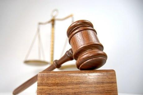 Cresce número de ações judiciais por falta de pagamento de condomínio