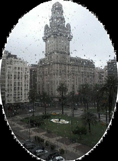 Palacio Salvo photo psalvo_zps22b960c8.jpg