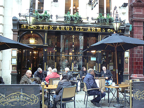 the Argyll Arms.jpg