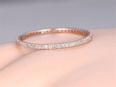 Best 25  Full Eternity Ring ideas on Pinterest   Vintage