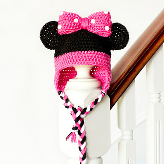 Minnie_mouse_inspired_baby_hat_crochet_pattern_small_small2