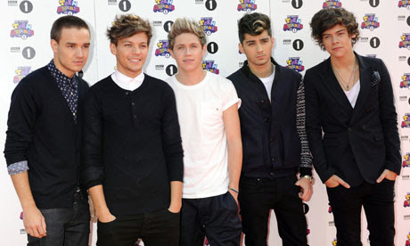 One Direction, music, X-Factor, 1D