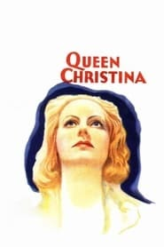 Queen Christina فيلم بالعربية ترجمة اكتمال hd 1934 شباك التذاكر vip 1080p