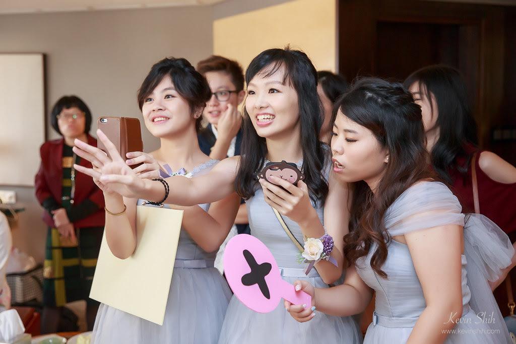 台北君悅-迎娶儀式-婚禮攝影_058