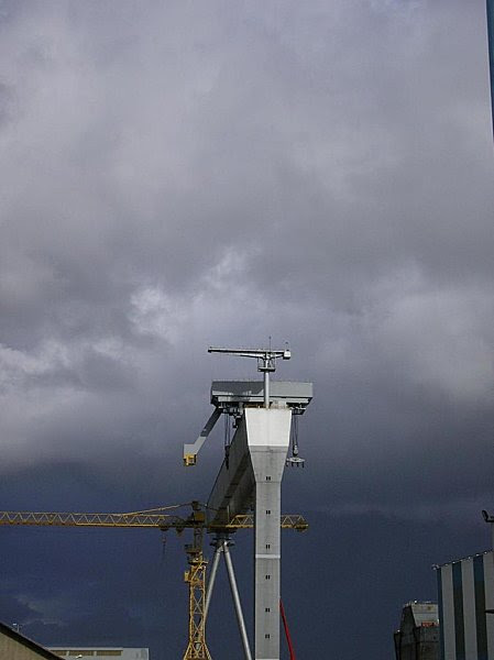 portique orage[1]