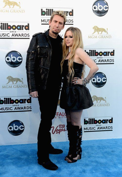 2013 Billboard Music Awards photo audavril051913-205.jpg
