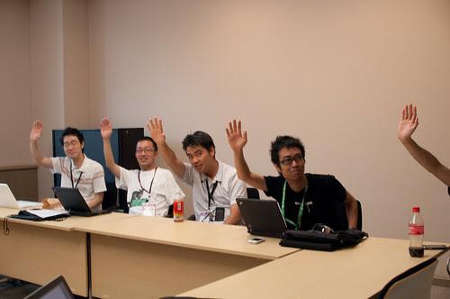 http://www.flickr.com/photos/koichiroo/3739567849/