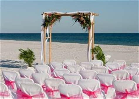 wedding venues  pensacola fl  venues pricing