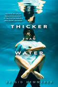 http://www.barnesandnoble.com/w/thicker-than-water-brigid-kemmerer/1121697401?ean=9780758294418