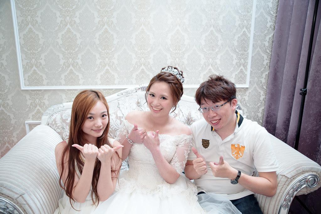 075台北婚禮紀錄推薦