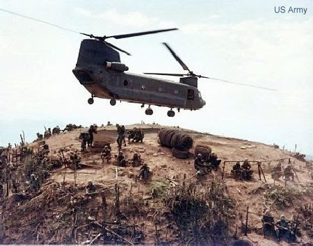 photo chinook_50yrs.jpg