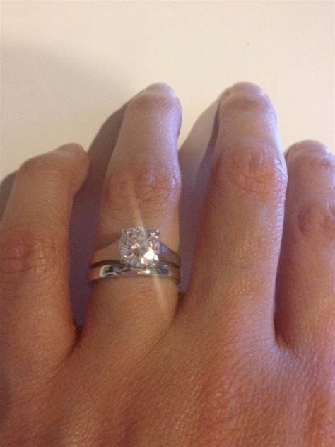 Cartier Love Wedding Band Price