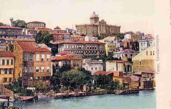 Τι γράφουν τα τουρκικά σχολικά βιβλία για την ελληνική επανάσταση του 1821
