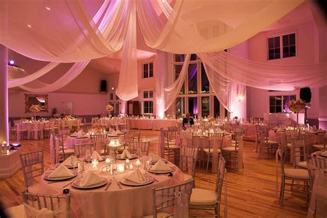 Denver Wedding Venues   Colorado Wedding Venue