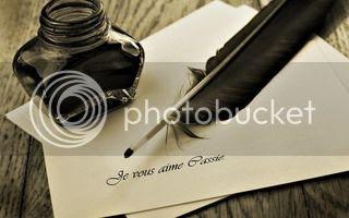 photo Quill ink and paper_zpse7f4zgsu.jpg