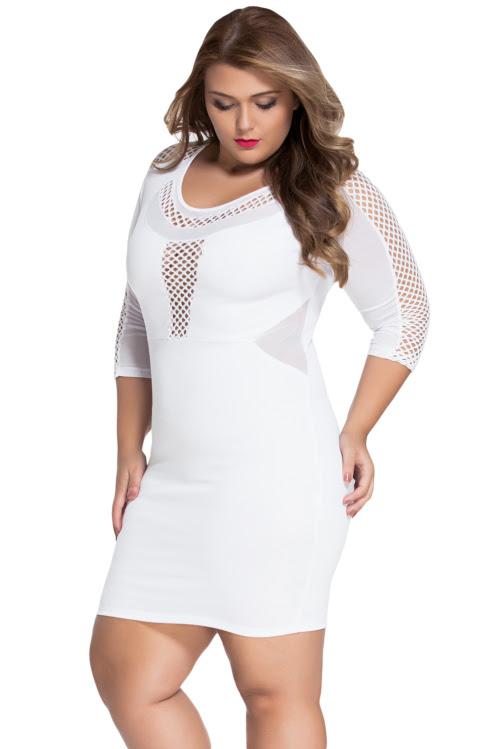 Chicago bodycon dresses dress size long plus richmond sale