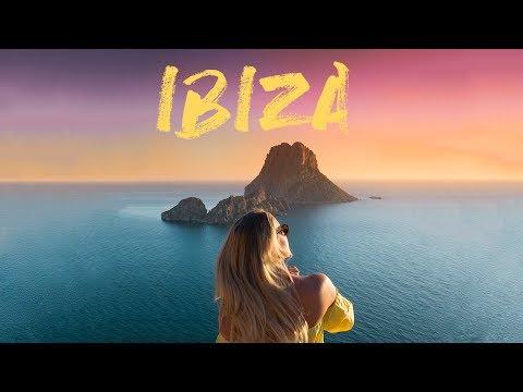 Ibiza Video.