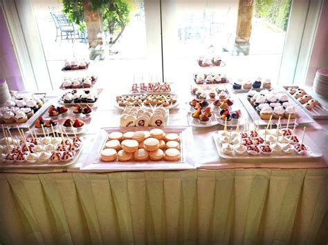CAKE POPS   Main Street Bakery and Catering
