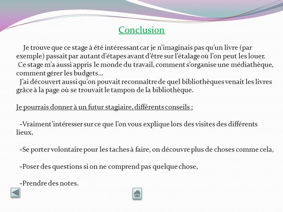 Exemple Rapport De Stage Bac Pro Tisec - Le Meilleur Exemple