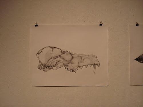 eclec-ti-cism_2006