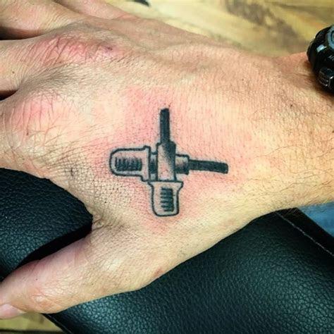 military tattoo designsideas design trends