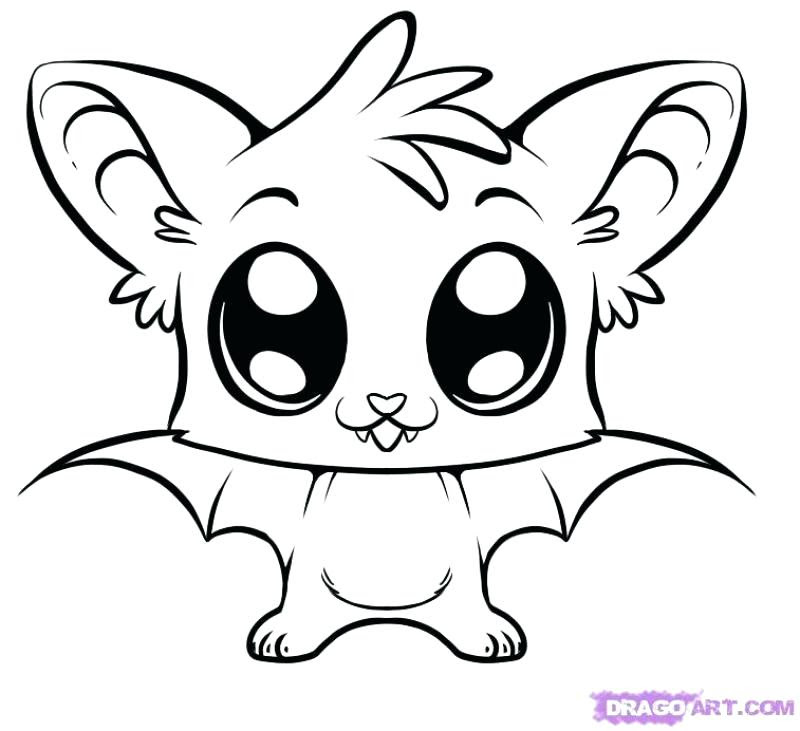 660 Top Coloring Pages Cute Unicorns For Free
