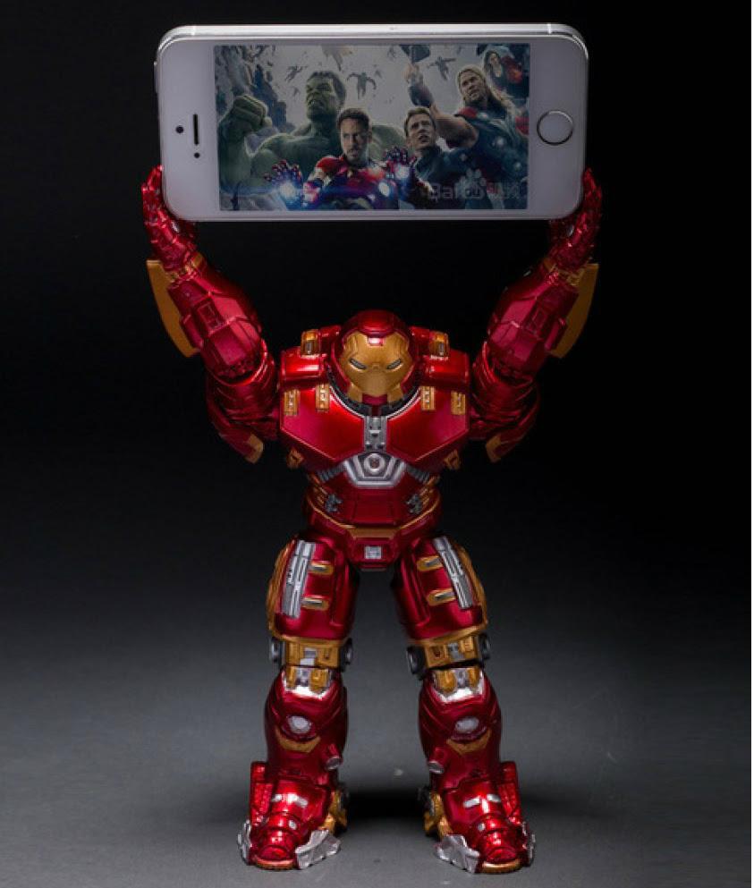 Супергерои за 10 долларов: выбираем подарок для ребенка-8