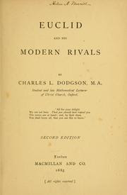 http://covers.openlibrary.org/b/id/6138379-M.jpg