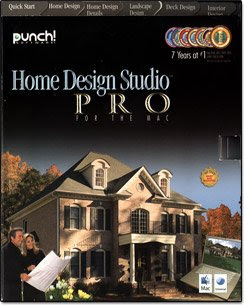 Base Of Free Software Punch Home Design Studio Pro Free Download