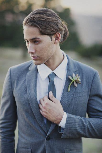 21 best Men's Vest images on Pinterest   Men's vests
